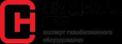 академияГБО