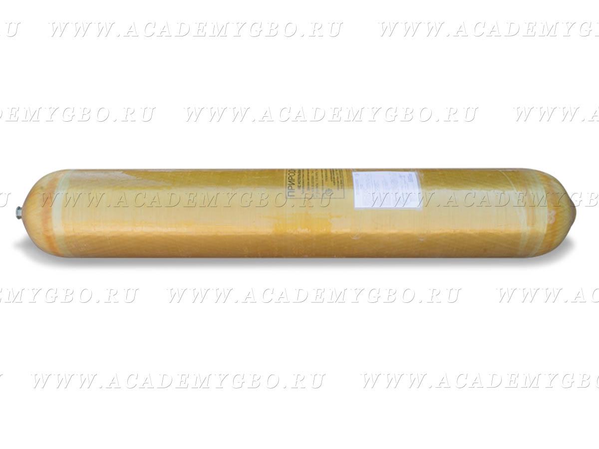 Баллон CNG-3 Реал-Шторм 80 л 327 x 1360