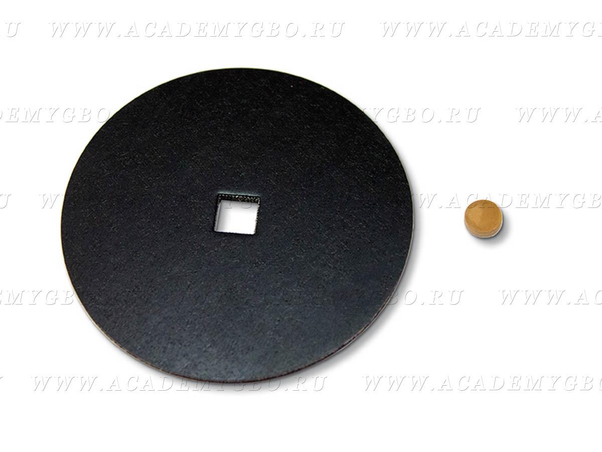 Ремкомплект редуктора OMVL CPR малый (900165)