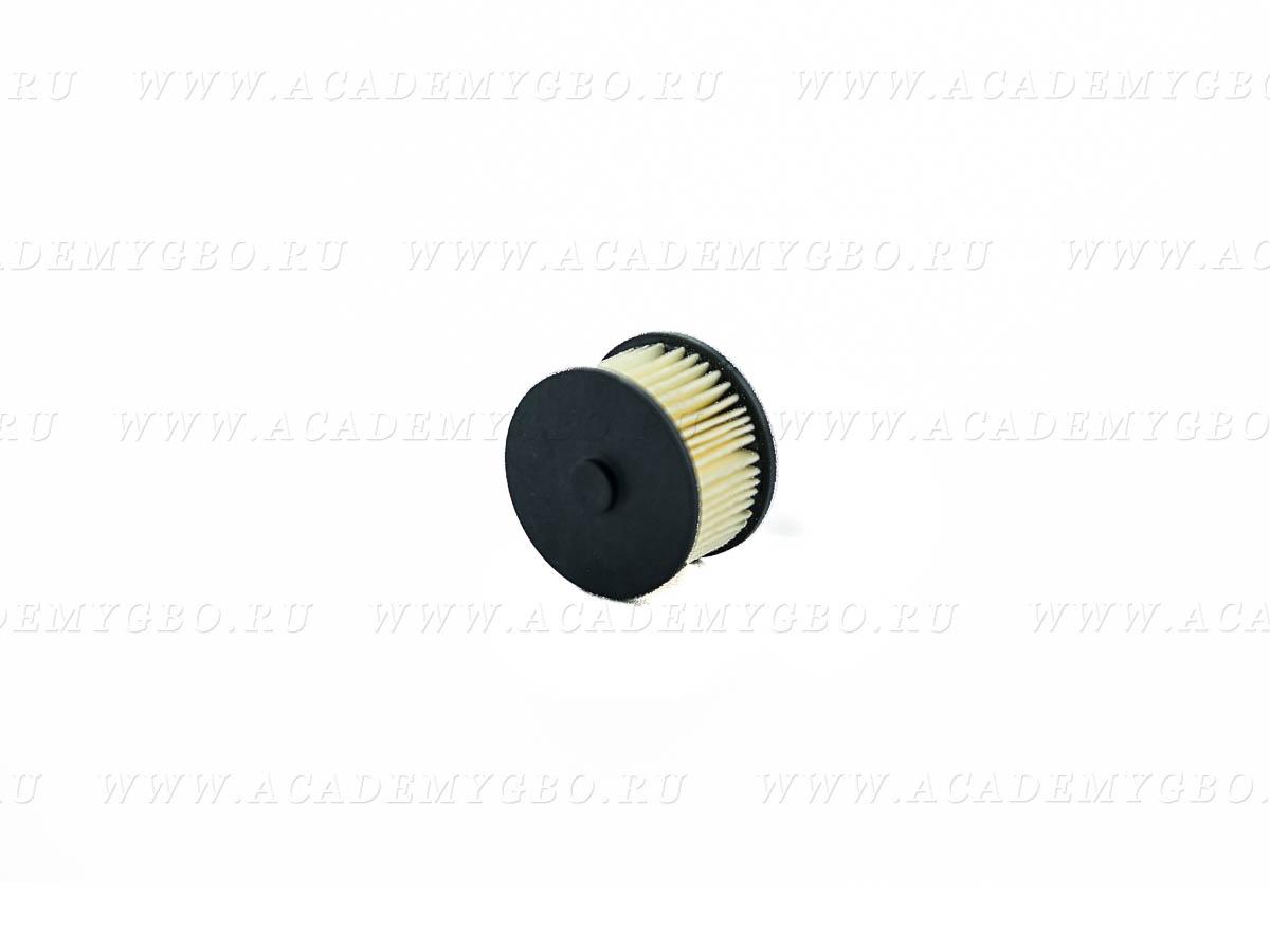 Фильтр газа редуктора LR LI 10 CI-235-0-0-00