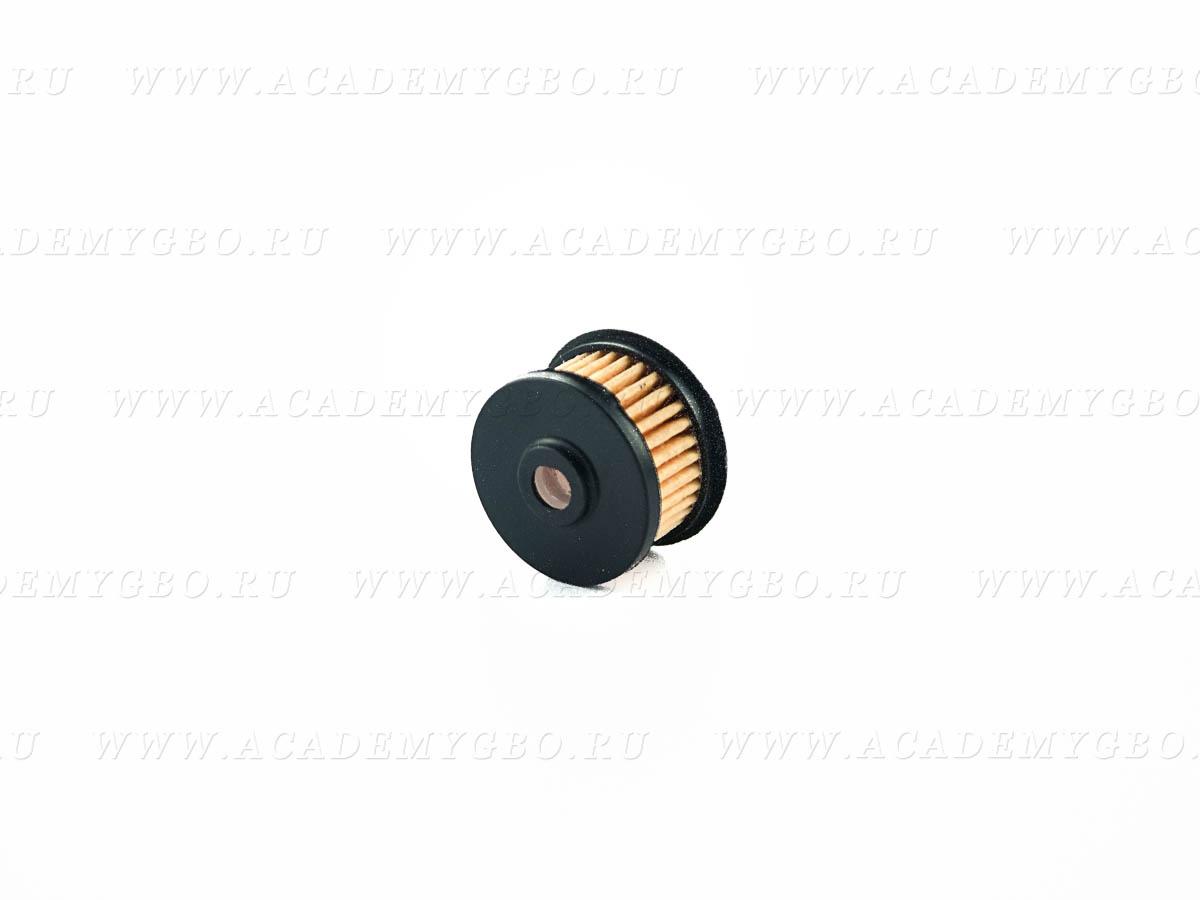 Фильтр газа редуктора LR LI 12 CI-207-0-P-00