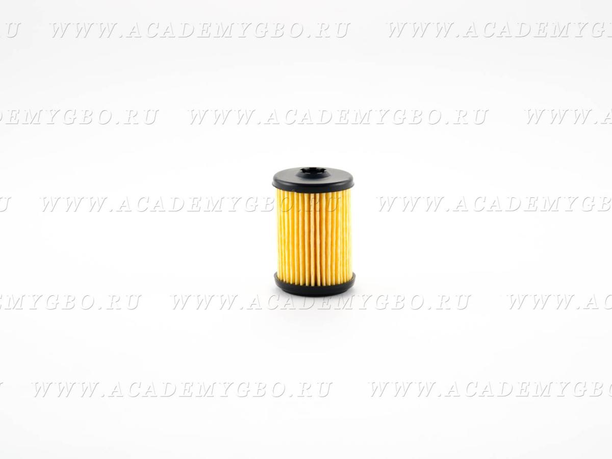Фильтр газа редуктора EMER Palladio
