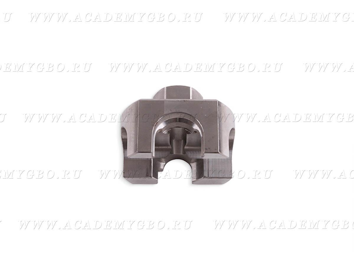 Ключ для закручивания вентилей EMER MCR110