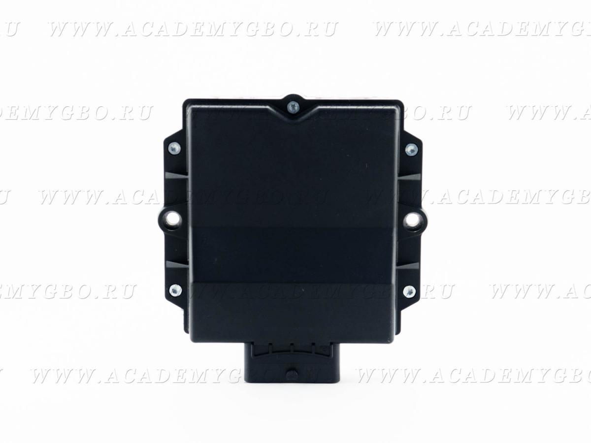 Блок управления BRC SQ Plug&Drive ARIES, 4 цил.
