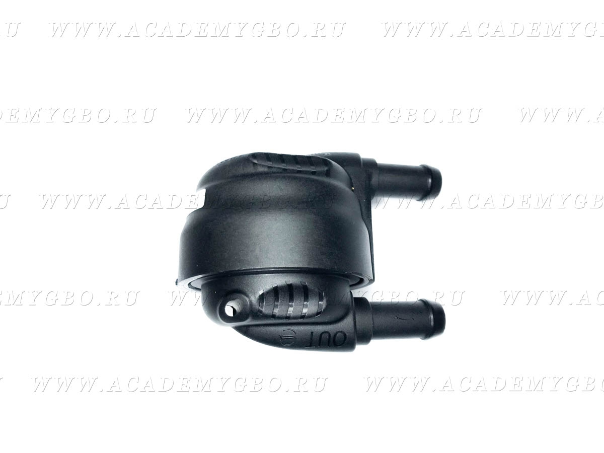 Фильтр паровой фазы Valtek Type94 (360°) 12/12 newBRC