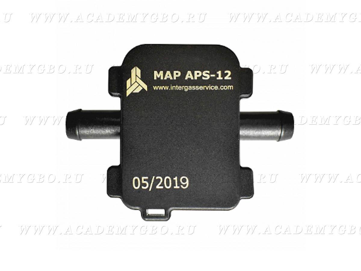 Датчик давления APS-12 (12V, 4k7 Ohm) (Alpha D / D39)