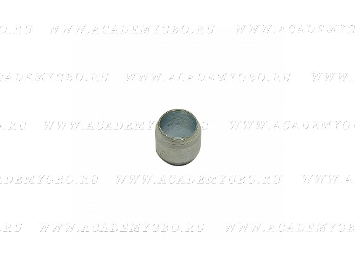 Муфта конусная 8 мм МЕТАН