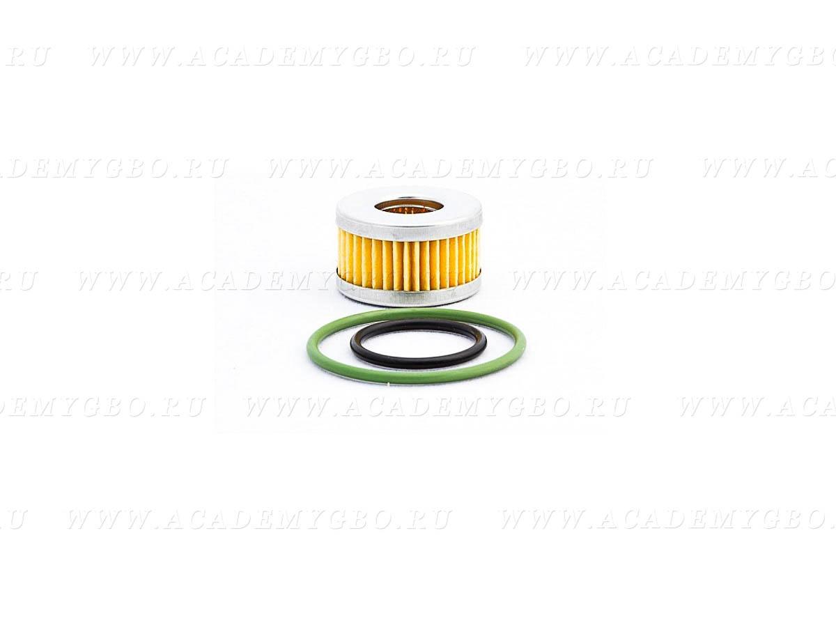 Рем.комплект фильтра редуктора Tomasetto AT09/AT07 (оригинал)