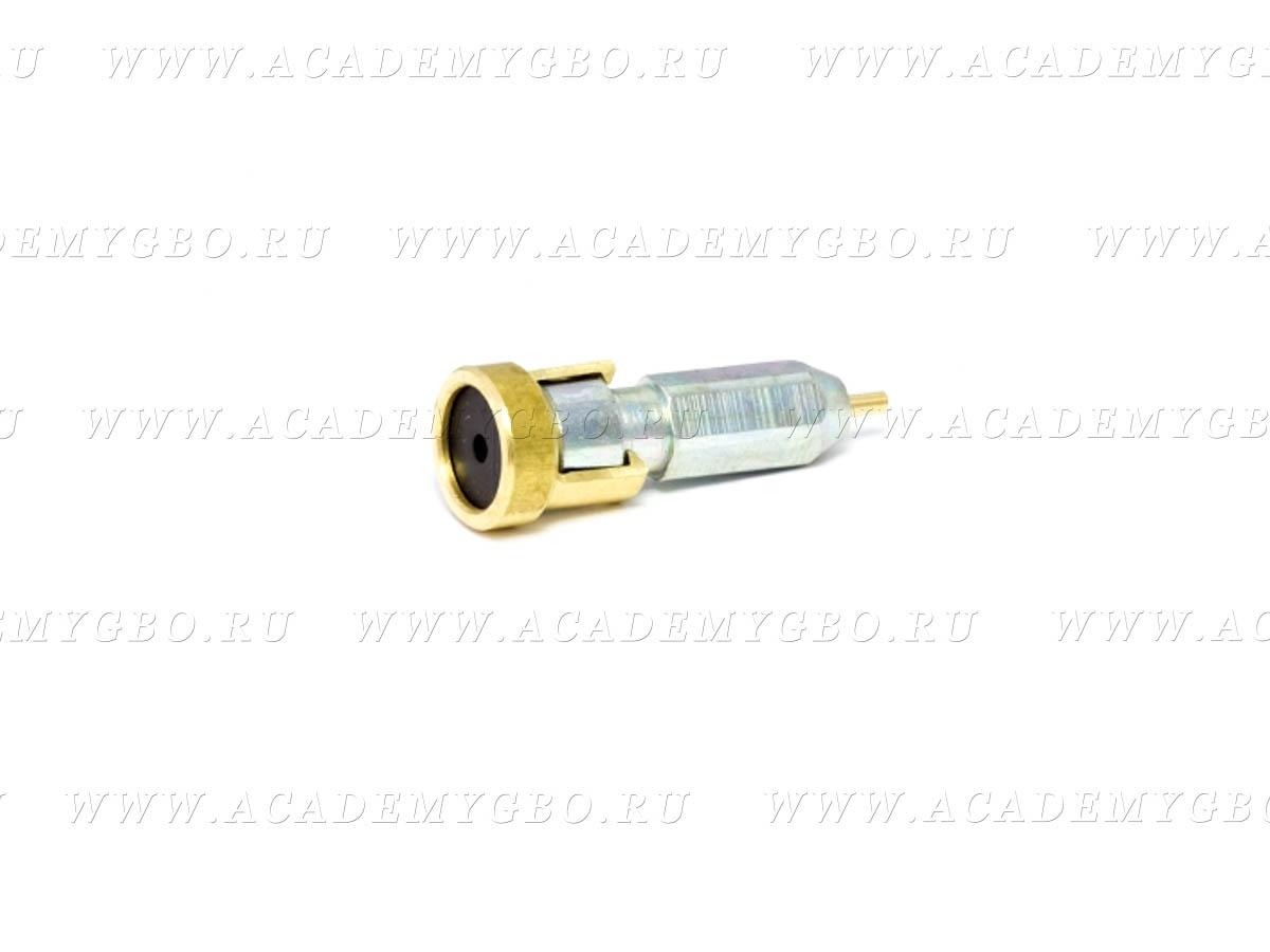 Плунжер газового клапана редуктора EMER Palladio